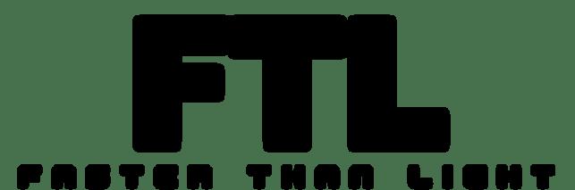 FTL-black