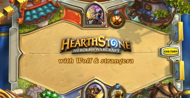 Hearthstone-with-Wolf-and-Strangera-Part-11
