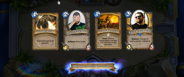 Hearthstone-with-Wolf-and-Strangera-Part-8
