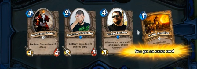 Hearthstone-with-Wolf-&-Strangera-P6