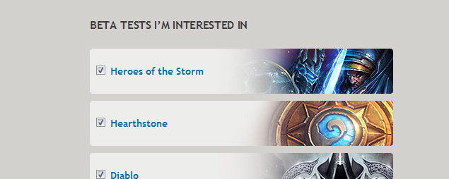 Heroes-of-the-Storm-beta