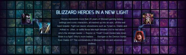 Heroes-of-the-Storm-heroes