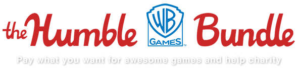 wbgames_logo