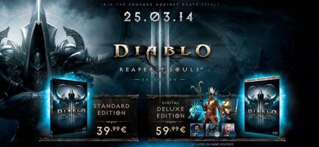 Diablo-III-Reaper-of-Souls