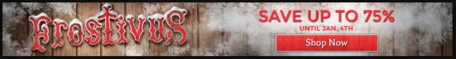 Frostivus-Dota-2-Sale