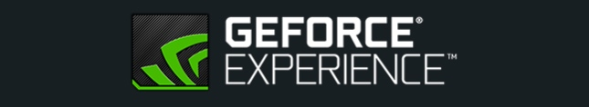 GeForce-Experience