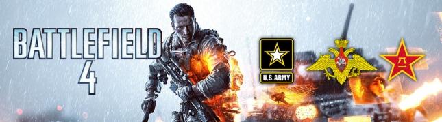 gvs_battlefield_41