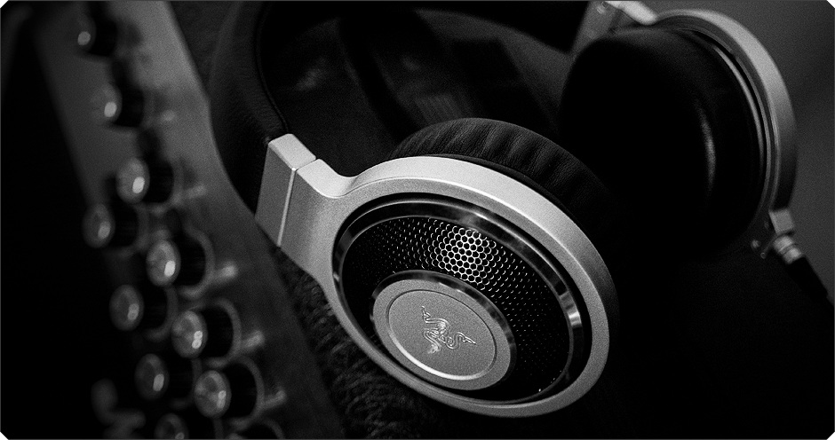 razer-kraken-forged-edition-main-banner-v7