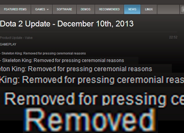 SK-REMOVED
