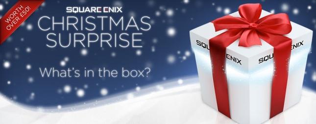 Square-Enix-Christmas-Surprise