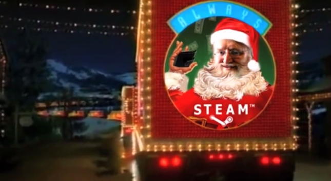 STEAM-HOLIDAY-SALE-IS-COMING