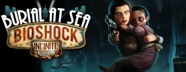 BioShock-Infinite-Burial-at-Sea-Episode-Two