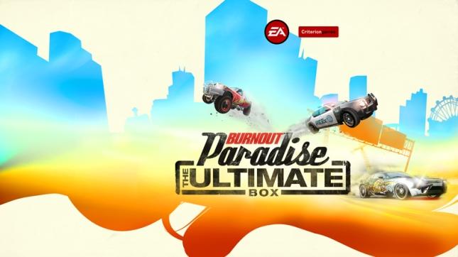 burnout+paradise+ultimate+box