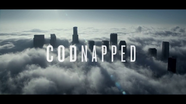 Codnapped