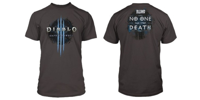 Jinx-Diablo-III-No-One-Can-Stop-Death-Premium