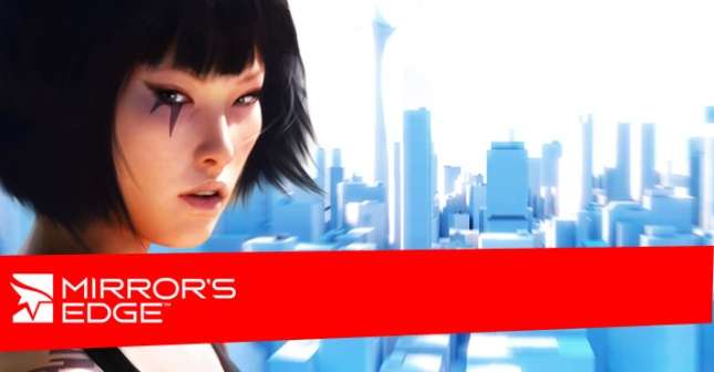 Mirrors-edge-game-of-the-week