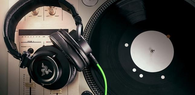 razer-adaro-DJ