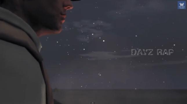 DAYZ-rap
