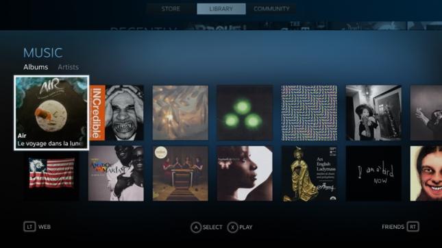 The-Steam-Music-Beta