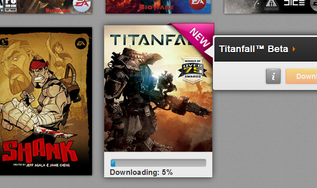 titanfall-beta