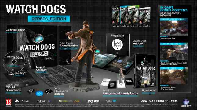 watch-dogs-dedsec-edition-ps3_1
