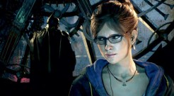 Batman Arkham Knight Screenshots (5)