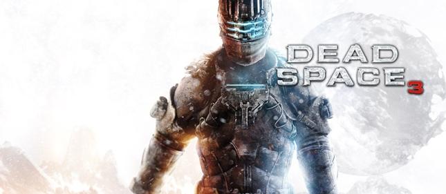 DeadSpace3_Hero