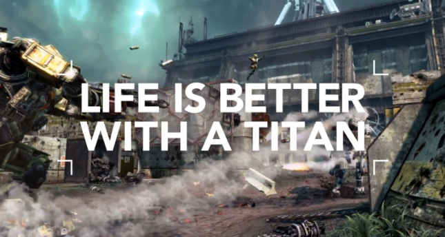 Life-is-Better-With-a-Titan