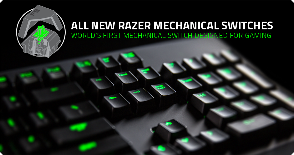 razer-mechanical-switches-main-banner