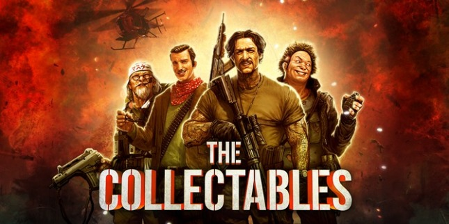 The Collectables
