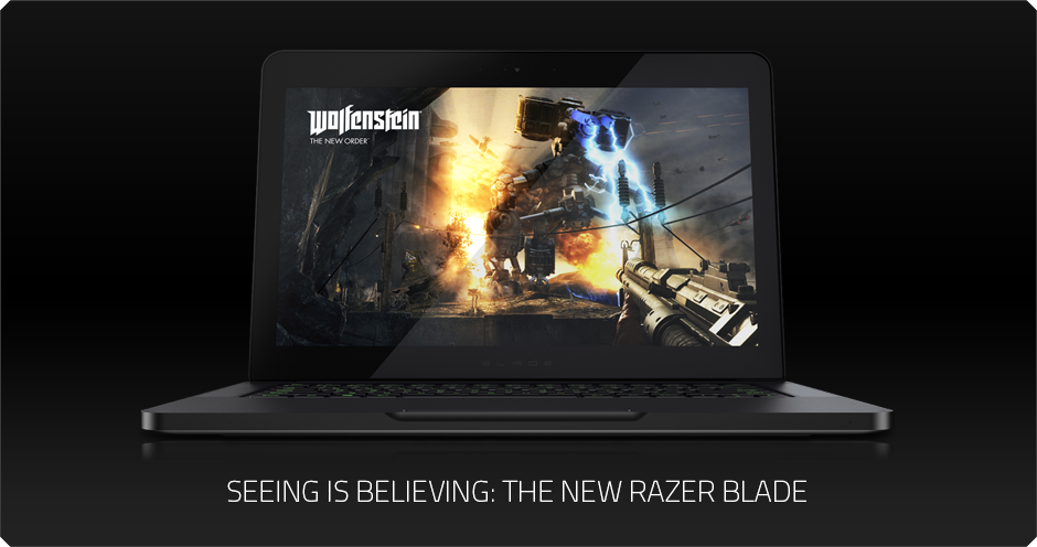 the-new-razer-blade-carousel