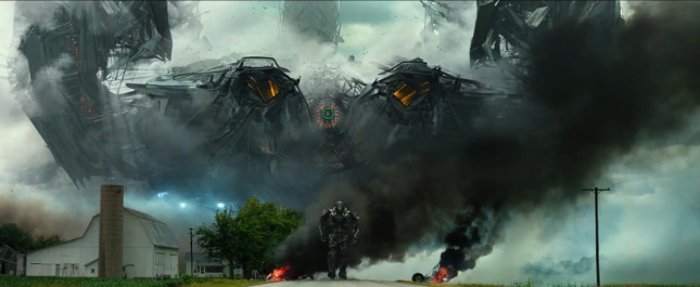 Transformers-Age-of-Extinction-Teaser-Trailer