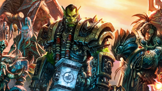 world-of-warcraft-movie1