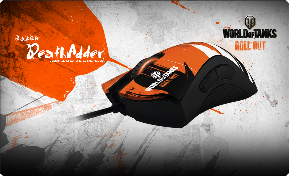 wot_deathadder_main