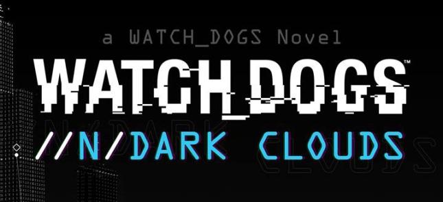 a-watch_dogs-Novel