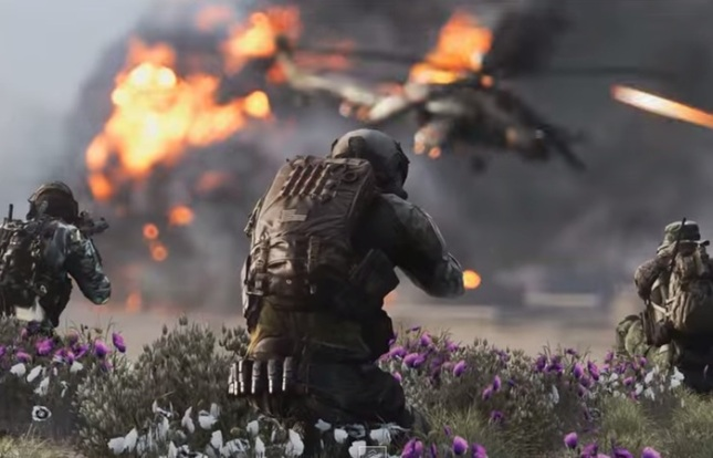 Battlefield-4-Short-Movie