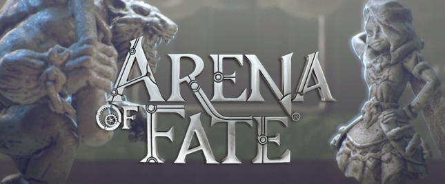 Arena-of-Fate-Logo