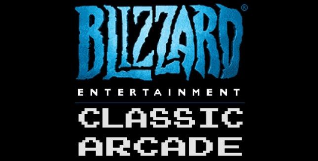Blizzard-Classic-Arcade
