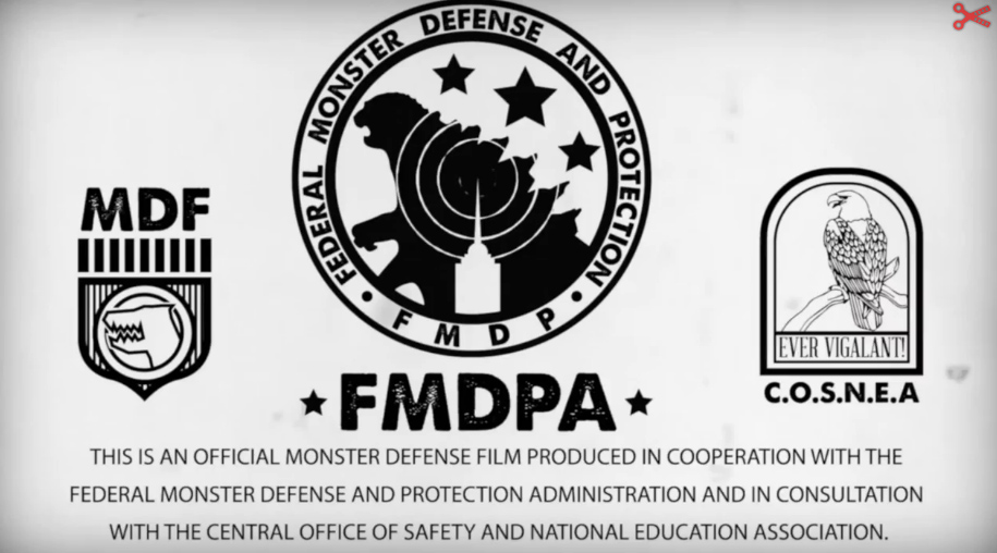 FMDPA