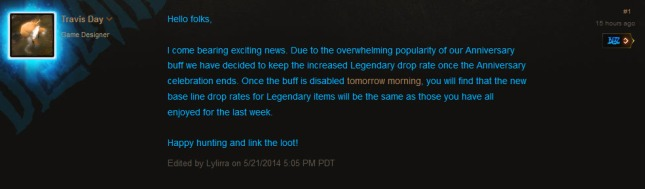 Legendary-drop-buff-Diablo-3