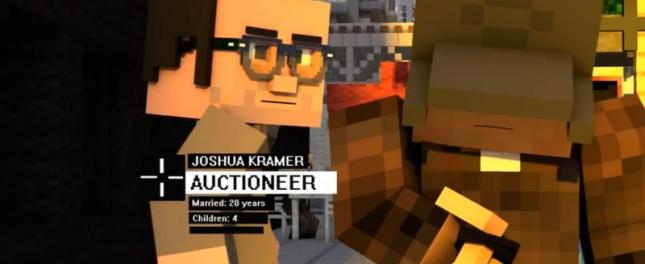 Minecraft-Animation-WATCH-DOGS