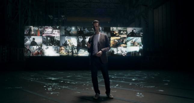 Quantum-Break-Gameplay-Teaser