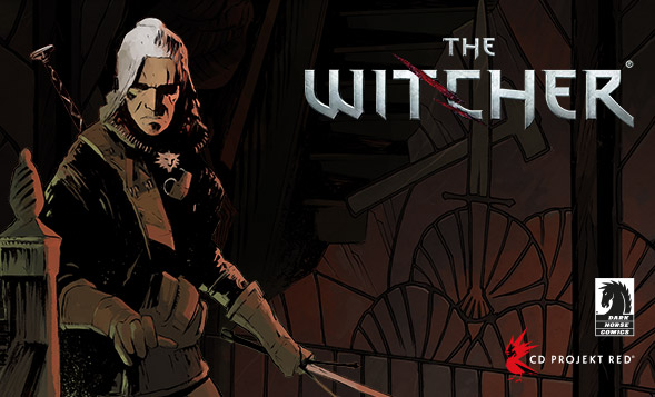 The-Witcher-House-of-Glass-3
