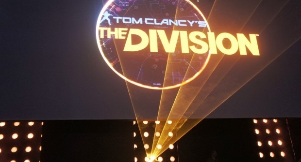 The_Division_143154