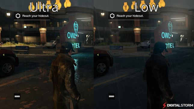 Watch-Dogs-Graphics-Comparison-1