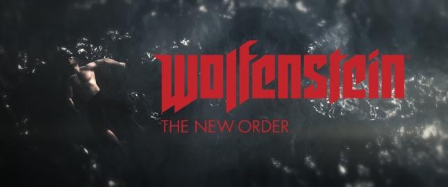 Wolfenstein-The-New-Order-(01)