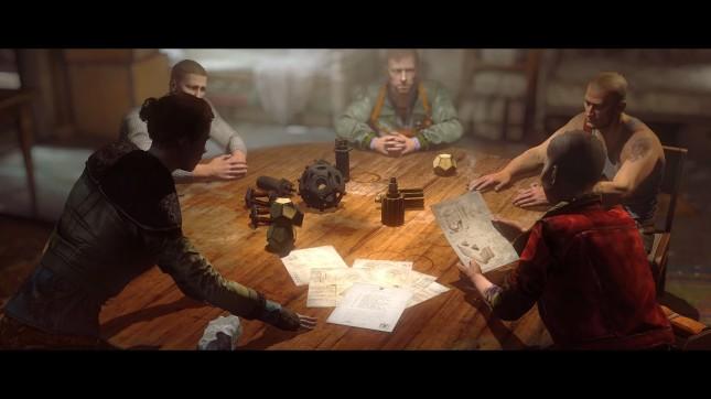 Wolfenstein The New Order (06)