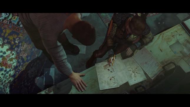 Wolfenstein The New Order (07)