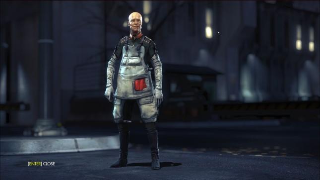 Wolfenstein The New Order (09)