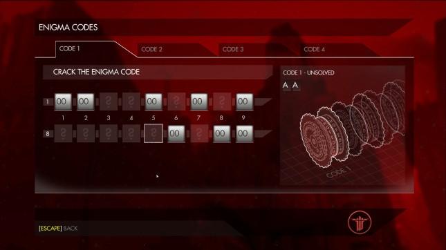 Wolfenstein The New Order (13)